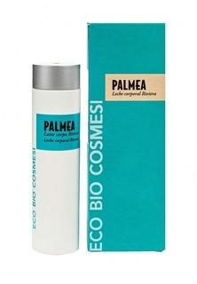 Молочко Palmea