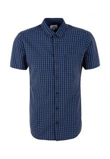 Рубашка Q/S designed by