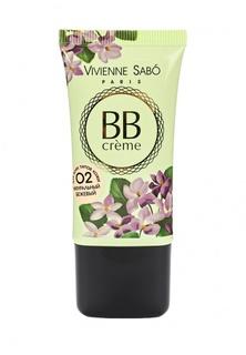 BB-крем Vivienne Sabo