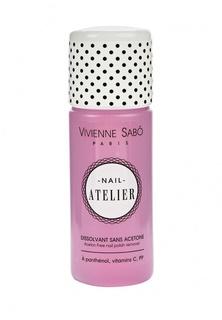 Жидкость Vivienne Sabo