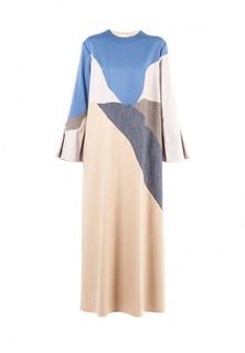 Платье Bella Kareema