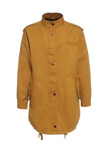 Куртка Dorado
