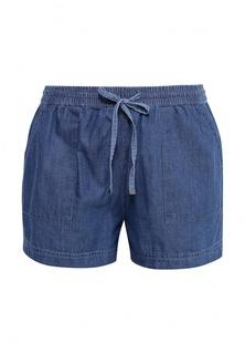 Шорты джинсовые Ichi