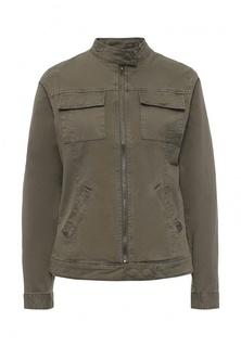 Куртка Rifle
