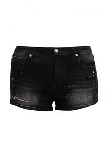 Шорты джинсовые Silvian Heach