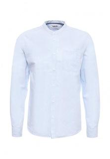 Рубашка Solid