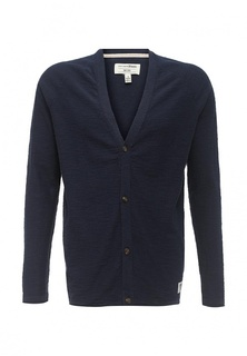 Кардиган Tom Tailor Denim