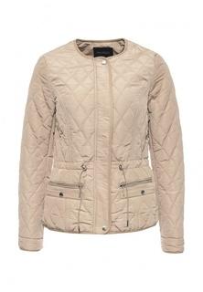 Куртка утепленная Top Secret
