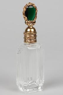 Бутыль для парфюма I Pavoni