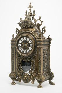 Часы Stilars