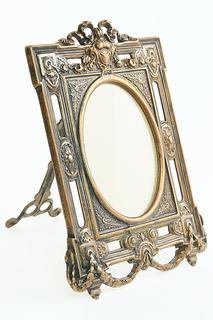 """Рамка для фотографий """"Луи XVI"""" Stilars"""