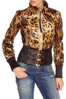 Куртка GUERRIERO