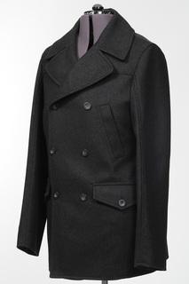 Куртка GFFerre