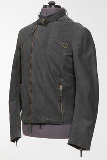 Куртка на молнии Massimo Rebecchi