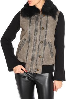 Куртка Plein Sud Jeans