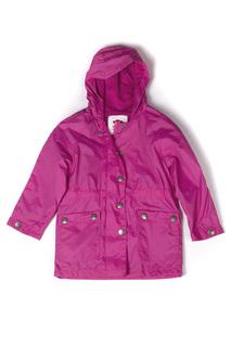 Куртка с капюшоном Appaman
