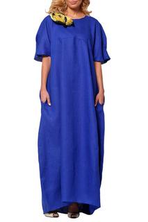 Платье Lak Miss