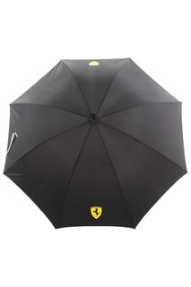 Зонт-трость Ferrari