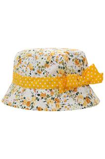 Шляпа FINN FLARE KIDS