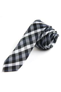 "Галстук ""Boy Tie"" Appaman"