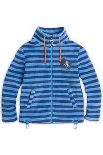 Куртка Pelican