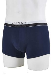 Трусы Versace