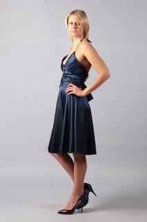 Платье Fashion Dress