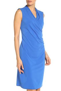 Платье Elvi