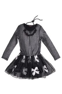 Платье Imoga New York