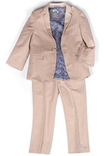 """Костюм классический """"Suit Set"""" Appaman"""