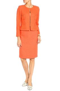 Комплект: пиджак, юбка Weill