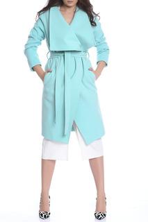 пальто Moda di Chiara