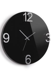 Часы настенные Elapse UMBRA