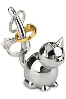 "Подставка для колец ""Кошка"" UMBRA"