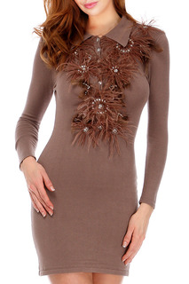 Платье Faust