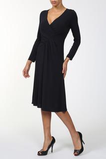 Платье Armani Collezioni
