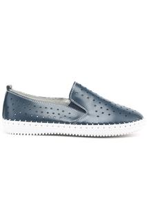 Туфли Destra