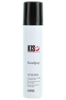 Лак для волос KeraSpray KiS