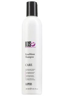 Шампунь KeraMoist Shampoo KiS