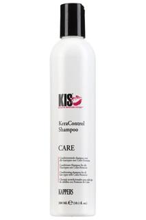 Шампунь KeraControl Shampoo KiS
