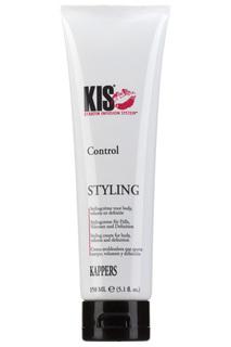 Крем-блеск Control KiS