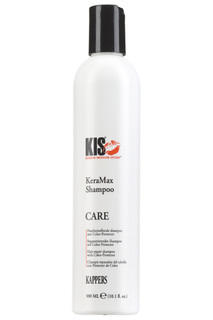 Шампунь KeraMax Shampoo KiS