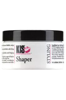 Крем для укладки Shaper KiS