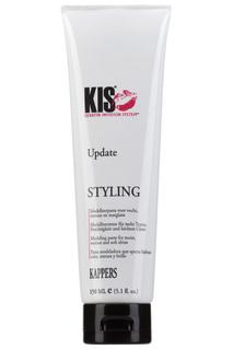 Паста для волос Update KiS