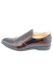 Туфли Etor