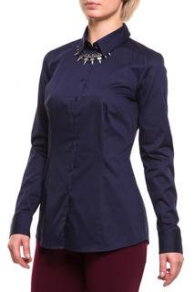 Блузка VAN LAACK