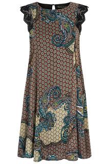 Платье Mela london