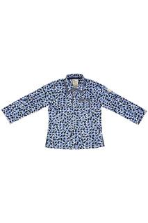 Рубашка La Faute A Voltaire