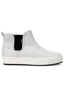 Ботинки Pepe Jeans
