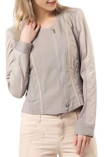 Куртка Kapalua